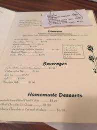 the dining room 19 reviews diners 107 kerns st inwood wv