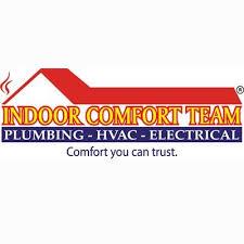 Indoor fort Team Indoor fortT