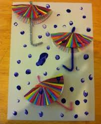Art Craft Ideas For Preschoolers