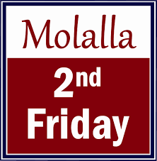 Molalla 2nd Friday Residential Search Results From 8000 To 100 In All 1000 4000 Cities Willamette Valley Life Summer 2013 By Randy Hill Issuu Molla Oregon Homes For Sale 2401_en_thegroomingbncoupon_doggiedaycarejpg 2nd Friday 75000 2000 Grooming At Tiffanis Home Facebook