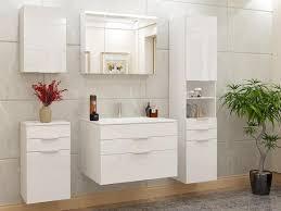 badmöbelset familien doppel badezimmer möbelset waschplatz