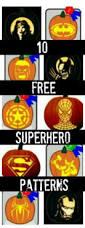 Minecraft Pumpkin Stencils Free Printable by Free Printable Nfl Pumpkin Carving Patterns Cavitenio News