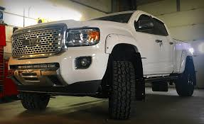 100 Grizzly Trucks Truck Accessories Wwwimagessurecom