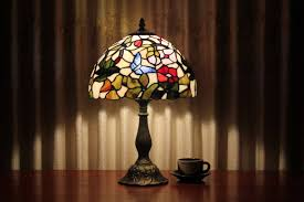 Home Depot Tiffany Table Lamps by Luxury Art Deco Table Lamps Sydney Table Lamp Art Deco Table Lamps