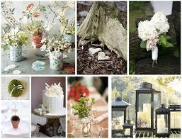 Outdoor Vintage Wedding Decoration Ideas 22 Decor Tropicaltanning Popular