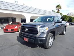 2015 Used Toyota Tundra TUNDRA DOUBLE CAB At Jim's Auto Sales ... Used 2016 Toyota Tundra For Sale Stouffville On Ram 1500 Vs Comparison Review By Kayser Chrysler 2008 Pickup Sr5 4x4 23900 Trucks Near Barrie Jacksons 2015 1794 Edition Crew Cab 4wd 4 Door 57l Used Toyota Olympus Digital Camera 2014 Crewmax For Lifted Bbc Autos Stays Course Sale In Quesnel Bc Sales 2007 San Diego At Classic Double 22 Premium Rims Local 2012 Truck Scranton Pa