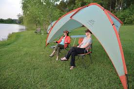 Amazon.com: ALPS Mountaineering Tri-Awning: Sports & Outdoors Amazoncom Wenzel Solaro Shade Shelter Green Sports Outdoors Alps Mountaeering Chaos 2 Tent 2person 3season Up To 70 Off Alps Triawning 93596 Bpacking Tents At Tri Awning Best Products Loves Images On Canvas Awnings For Decks Custom Patio Covers Bright Outdoor Cover Awesome Square Ding Table And Fabric Door Flat Roof Home Contractor In Western Escape Camp Chair Quad With By Solitude Plus Pack Beach Canopy Compare Prices Nextag Garden Sun Awnings