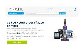 What Is The Free Gift From Fingerhut Fbit Charge 3 Fitness Wristband Blackgraphite Alinum Fb409gmbk Adidas Canada Coupon Code 2019 Walgreens Promo And Codes Gucci Discount Autozone Cabify 80 Off Jimmy Jazz Promo Code Coupon Codes Jun Jcpenney Coupons Free Shipping 11 Leonards Photo For Stop Shop Card What Is The Free Gift From Fingerhut Groopdealz Active Sale Jewelry Television Coupons 20 Off Pearson Iphoto