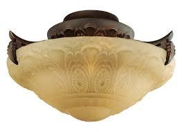 mc164rb l light kit royal danube roman bronze roman bronze
