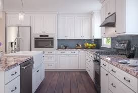 Grounding Of Flammable Cabinet Justrite by Glamorous Ready To Assemble Cabinets Cheap Tags Ready To