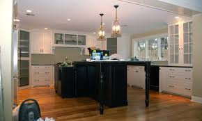 small kitchen track lighting best recessed lighting for kitchen