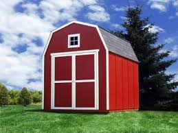 6x8 Storage Shed Home Depot by Handy Home U2013 Montana 8 10 Shed
