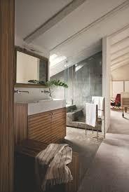 salle de bain optimisée inspiration coup de coeur côté