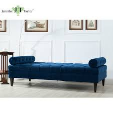 Jennifer Convertibles Sofa With Chaise by Compare Prices On Modern Sofa China Online Shopping Buy Low Price