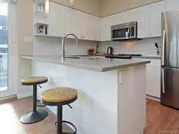 kitchen decorating bright kitchen paint colors bright kitchen