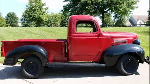 Brother Truck Parts | Truckdome.us New Badass Custom Truck Parts Mania Brothers Truckdomeus Bed Need A Classic Pickup Line 1947 Chevy Gmc 1952 Chevygmc Kuhnle Walk Around Youtube Brothers Project Eighteen8 Build Photos C10