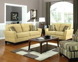 Ikea Living Room Ideas Uk by End Table Plans For Beginners Tables Ikea Living Room Decor Small