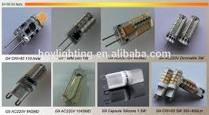 high lumen 12v 24v 1157 led bulb 2 5w 1157 turing light view 1157
