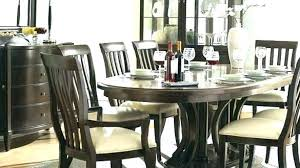 Dining Room Table And Chairs Furniture For Sale Kc