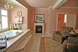 Absolute Charm Bed and Breakfast Reservation Service in