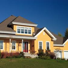 Why The Color Of Your House Matters Family Handyman