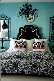Zebra Bedroom Decorating Ideas by Zebra Print Interior Design Ideas Cool Zebra Decor For Zebra