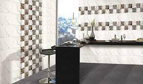 bathroom tiles catalogue home design interior and exterior spirit