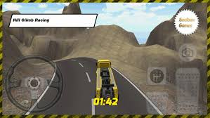 100 Tow Truck Games Mountain Game For Android APK Download