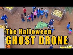 Bishop Pumpkin Patch Lincoln Ca by Halloween Drone Bishop U0027s Pumpkin Farm Demunseed Youtube