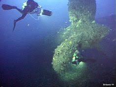 Brittanic Sinking by Hmhs Britannic Wreck Google Search Hmhs Rms Britannic The