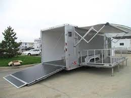 Best 25 Used Trailers For Sale Ideas On Pinterest