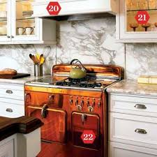 28 Ways To Customize Your Kitchen For Less