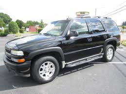 SOLD 2002 Chevrolet Tahoe Z71 4WD One Owner Meticulous Motors Inc ... 2011 Chevrolet Tahoe Ltz For Sale Whalen In Greenwich Ny 2018 Rst First Drive Review Wikipedia 2007 For Sale Campbell River 2017 Suv Baton Rouge La All Star 62l 4wd Test Car And Driver Used 2015 Brighton Co 2013 Ppv News Information Reviews Rating Motor Trend Gurnee Vehicles Z71 Lifted Blazers Tahoes Pinterest 2012 Chevrolet Tahoe Used Preowned Clarksburg Wv