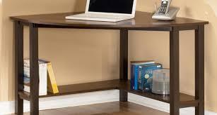 Space Saver Desk Uk by Stunning Pictures Dignity Girls Loft Bed Likableagree Adjustable