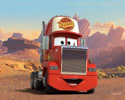 Pixar Cars Mack - Google Search | Cool Crap | Pinterest | Cars Wheres Mack Disney Australia Cars Refurb History Fire Rescue First Gear Waste Management Mr Rear Load Garbage Truc Flickr The Truck Another Cake Collaboration With My Husband Pink Truckdriverworldwide Orion Springfield Central Pixar Pit Stop Brisbane Kids 1965 Axalta Promotions 360208 Trolley Amazoncouk Toys Games Cdn64 Toy Playset Lightning Mcqueen Download Trucks From Amazoncom