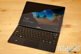 Keyence Light Curtain Troubleshooting by Samsung Galaxy Tabpro S Review A Solid 12