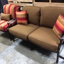 Furniture San Diego Fine Furniture Ca United States Baby