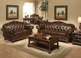 Factory Direct Furniture & Mattress