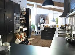 ikea concepteur cuisine concepteur cuisine ikea module de cuisine ikea cuisine ikea