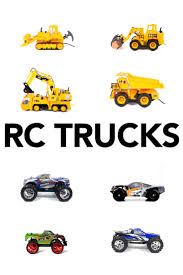 273 Best RC Trucks Images On Pinterest | Radio Control, Rc Cars And ... Kingpowbabrit Electric Rc Car Top 10 Best Cars With Choice Products 112 Scale 24ghz Remote Control Truck For 8 To 11 Year Old 2017 Buzzparent Kids 2018 Roundup Traxxas Slash 2wd Review Us Hosim 9123 Radio Controlled Fast Cheapest Rc Trucks Online Resource The Monster Off Road Toy Gearbest All Terrain 40kmh 124 Erevo Brushless Best Allround Car Money Can Buy Faest These Models Arent Just For Offroad 7 Of In Market State