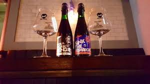 tactical nuclear penguin sink the bismarck challenging