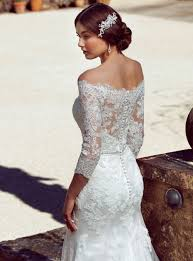 caprie wedding dresses luv bridal