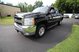 2007 Chevrolet Silverado 2500HD LTZ Ext. Cab 4WD Stock # 18138 For ... 2007 Chevrolet Silverado 2500hd Ltz Ext Cab 4wd Stock 18138 For 2012 Gmc Sierra Work Truck Long Box 17026 Albany Sales Queensbury Ny Home Facebook Amsterdam Used Vehicles Sale South Commercial Auto Diesel Pickups Or Dealer Car Dealership Goldstein Buick Tsi Ford Corydon In New Jeffersonville Shakerley Fire Vrs Ltd Dealers Depaula Cars Trucks Access 2019 Mack Pinnacle Chu613 For In York Truckpapercom
