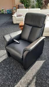 g relaxsessel sessel fernsehsessel elektrisch statt 599