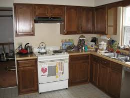 Shaker Cabinet Knob Placement by Kitchen Hickory Cabinets Wood Kitchen Cabinet Handles Storage