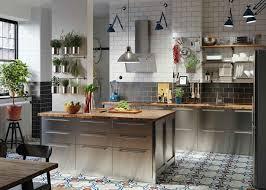praktische küche nach profivorbild ikea österreich