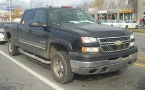 File:'06 Chevrolet Silverado 2500HD Double Cab.JPG - Wikimedia Commons 06 Chevy Kodiak Crew Cab Dually On 28 American Force Wheels 2019 Chevrolet Silverado 3500hd Reviews Buy Tac Bull Bar For 9907 1500 07 Classicgmc Five Reasons V6 Is The Little Engine That Can Allison Automatic Trans Duramax Murfreesboro Truck Repair 50 Curved Led Light Bar Mount Bracket For 9906 Prices Announced Motor Trend Camburg Chevygmc 2wd Gen 2 Lt Kit Eeering Rough Countrys Gmc 2wd 15 Leveling Youtube 2006 Z71 Ext Hull Truth Boating And Fishing 2500hd Ls Regular Cab Pickup 60l V8