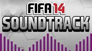 Chvrches We Sink Mp3 by Fifa 14 Soundtrack Youtube