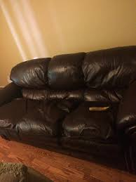 Craigslist Leather Sofa Dallas by Cottage Style Sofas Tags 45 Surprising Cottage Style Sofas