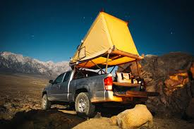 Go-Fast Campers   Pinterest